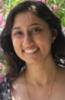 Profile picture for user Aarti Chawla