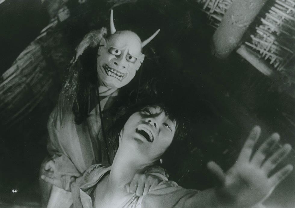 golden age of japanese cinema