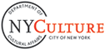 City of New York Department of Cultural Affairs