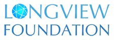 Longview Foundation