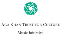 Aga Khan Trust for Culture Music Initiative