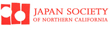 Japan Society of Northern California