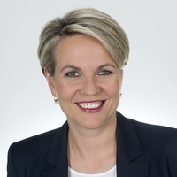 The Hon. Tanya Plibersek