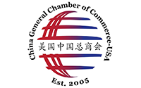 China General Chamber of Commerce