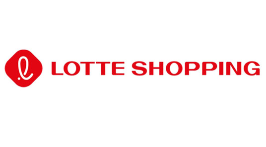 Lotte Shopping