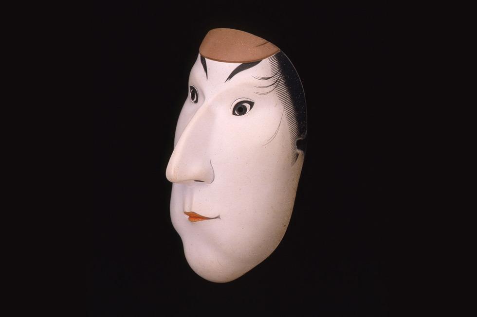 mona yamaguchi
