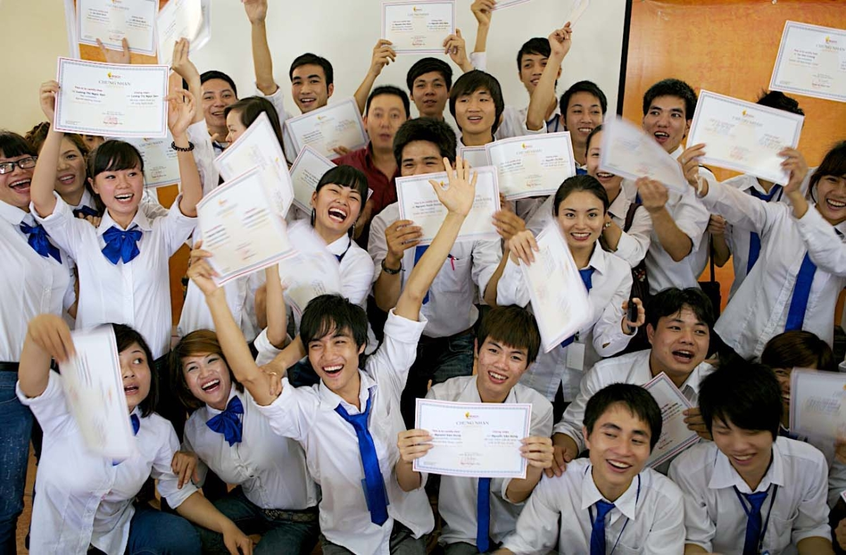 youth unemployment in kazakhstan Youth unemployment rate in kazakhstan averaged 853 percent from 2001 until  2018, reaching an all time high of 1940 percent in the first quarter of 2001 and.