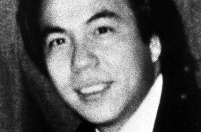 35 Years After Vincent Chin's Murder, How Has America Changed