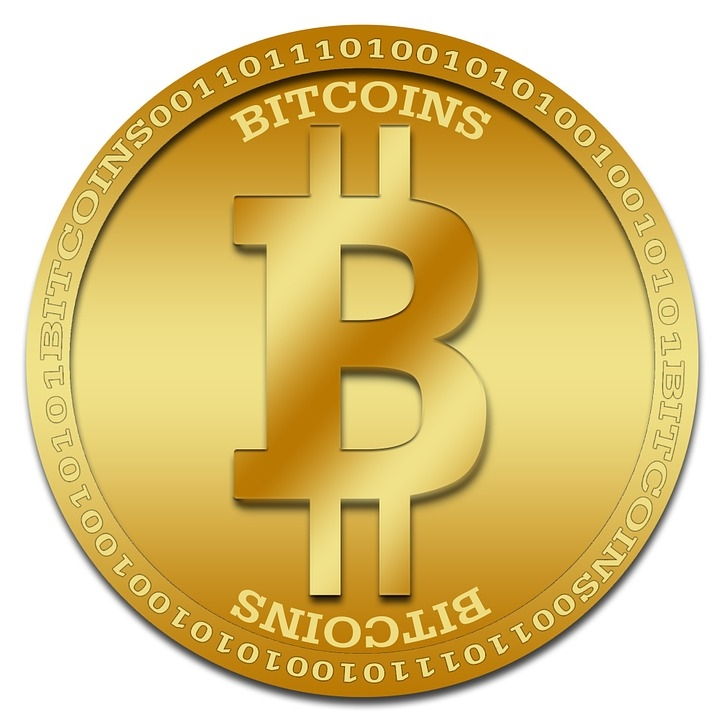 bitcoin get rich which way binary options