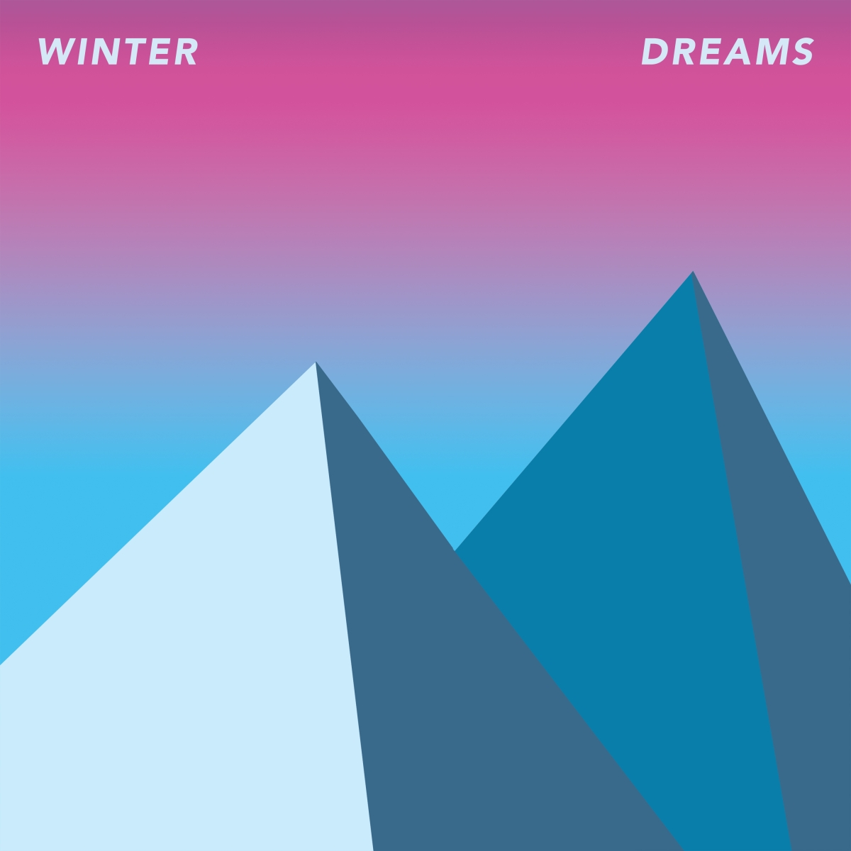 Winter Dreams. Photo Credit: Korean Indie