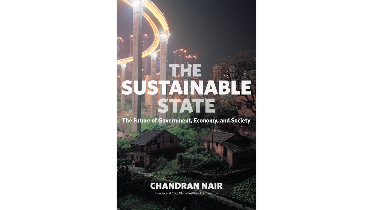 SustainableState