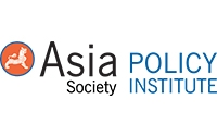Asia Society Policy Institute Logo