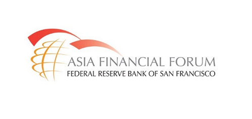 Asia Financial Forum in LA