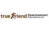 Korean Investment and Securities Co, Ltd.