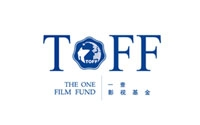The One Film Fund