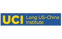 Long US-China Institute