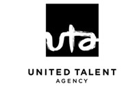 United Talent Agency