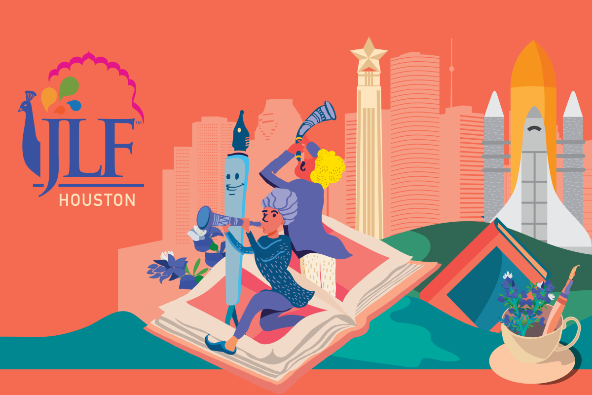 JLF Houston 2019