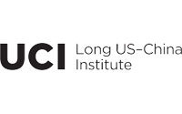 UCI Long US-China Institute Logo