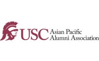 USC Asian Pacific Alumni Association