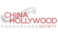 China Hollywood Society Logo