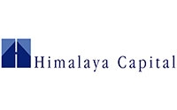 Himalaya Capital Logo