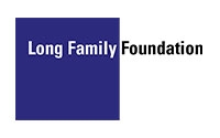 Long Family Foundation Logo