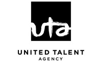United Talent Agency Logo