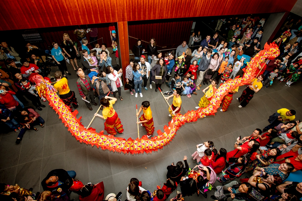 ASTC Lunar New Year 2020