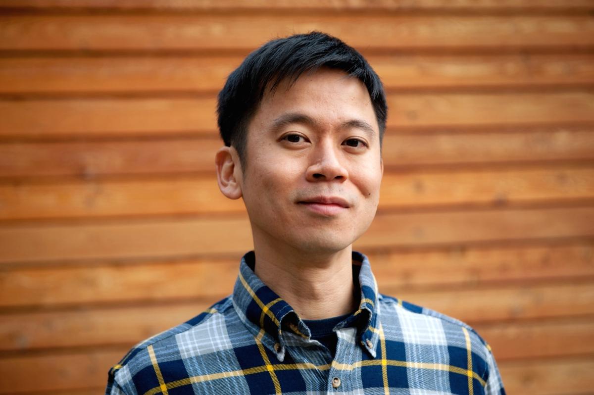 asiasociety.org: Saturday Night With Sheng Wang