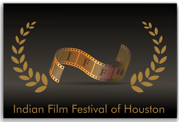 Indian Film Festival of Houston
