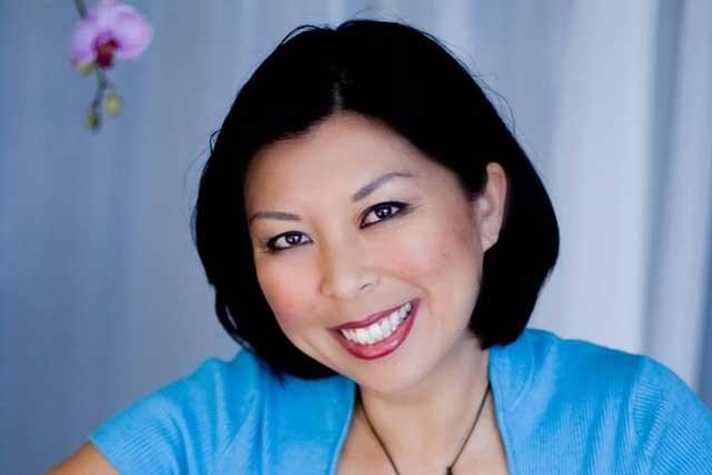 Steamy Kitchen: An Interview with Jaden Hair | Asia Society