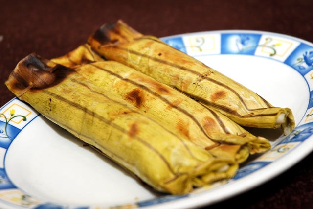 Otak-Otak (Photo by closari/flickr)