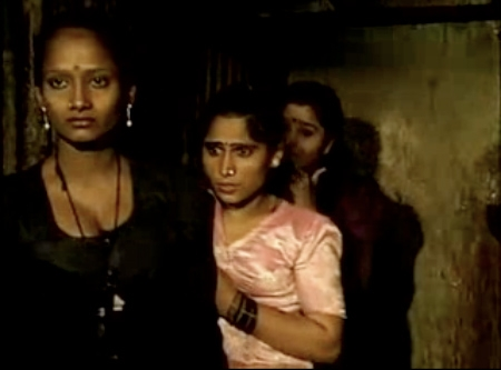 "A still ""The Selling of Innocents"" (1996) Film by Ruchira Gupta"