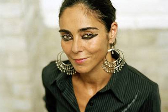 Viewpoints: A Conversation with Shirin Neshat and Shahzia Sikander