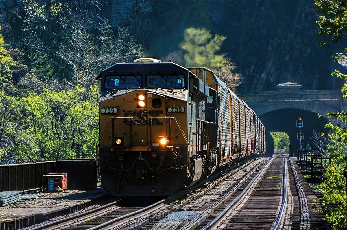 Transportation, Distribution, and Logistics   Asia Society