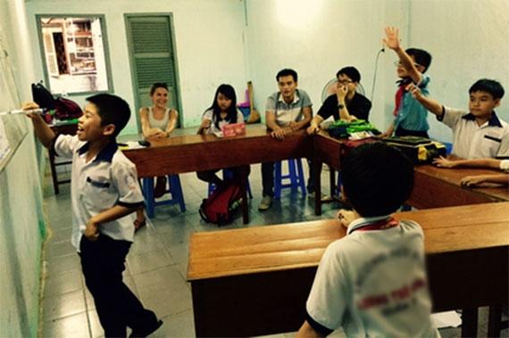 South Korean Education | Asia Society