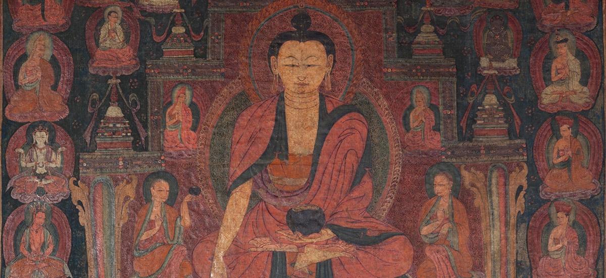 180416_decodinging_buddhist_art_carousel