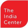 India Center Foundation Logo