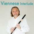 Viennese Interlude