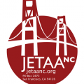 JETAANC resized