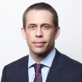 NBA China CEO David Shoemaker
