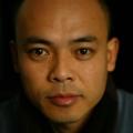 Artist Vu Nhat Tan