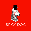 Spicy Dog'N Go