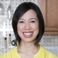 Christine Ha headshot