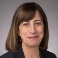 Wendy Cutler