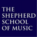 Rice University Shepherd School of Music