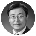 LEE Baeksoon
