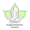 Insight Meditation Houston
