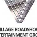 Village Roadshow logo